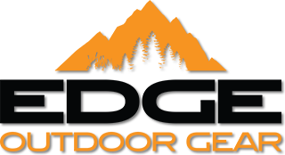 Edge Outdoor Gear